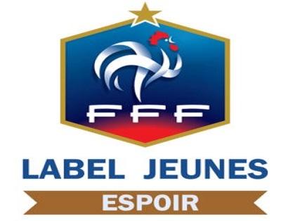 Label Jeunes Espoir - EFV.jpg