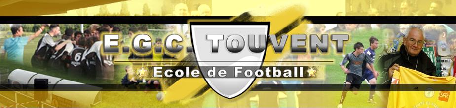 Entente Grands Champs Touvent Châteauroux : site officiel du club de foot de CHATEAUROUX - footeo