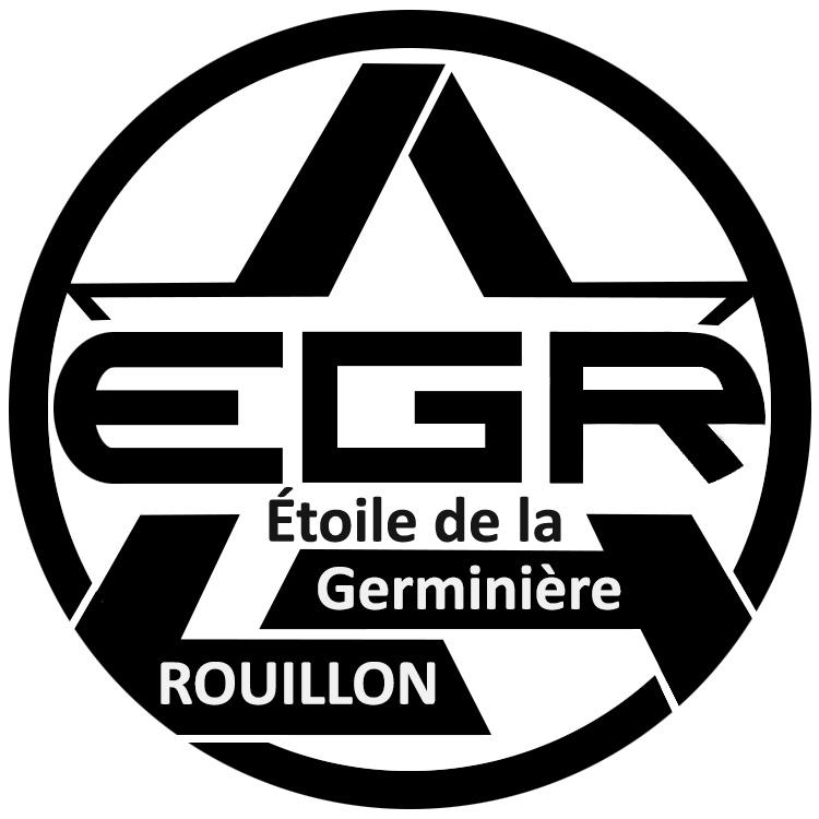 Logo EGR 2.jpg