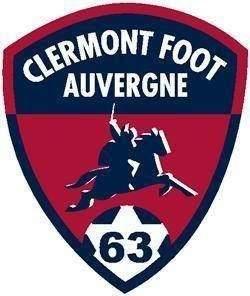 Clermont Foot U10 et U11