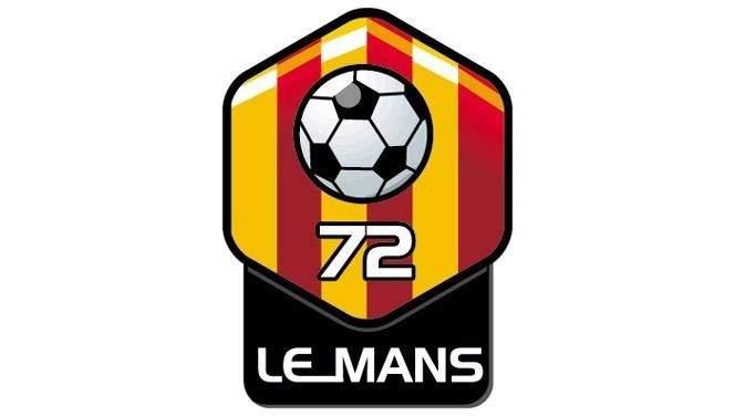 Le Mans FC U10 et U11