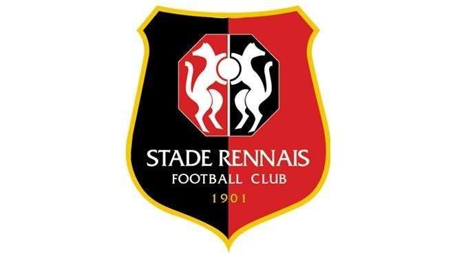 Stade Rennais U10 et U11