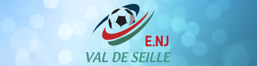 Entente.Nomeny Jeandelaincourt Val de Seille : site officiel du club de foot de NOMENY - footeo