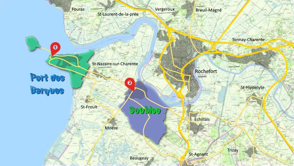 localisation sites.jpg