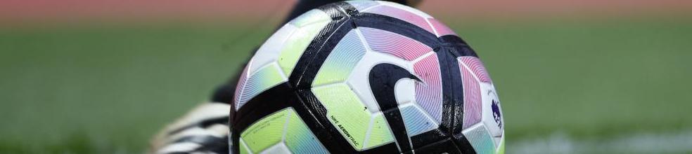 Espérance Sportive Malabat Gers 32 : site officiel du club de foot de Malabat - footeo