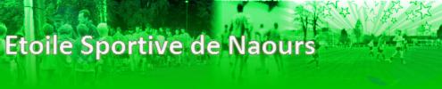 Etoile Sportive de Naours : site officiel du club de foot de NAOURS - footeo