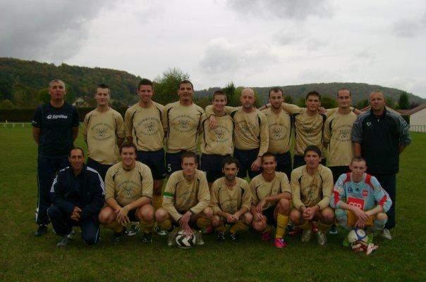 Equipe 2