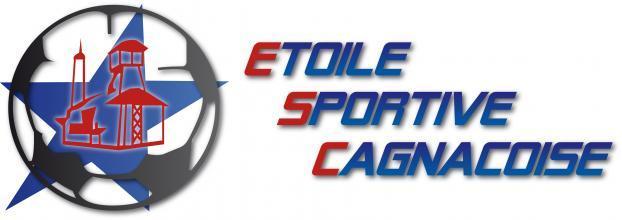 Etoile Sportive Cagnacoise : site officiel du club de foot de Cagnac-les-Mines - footeo
