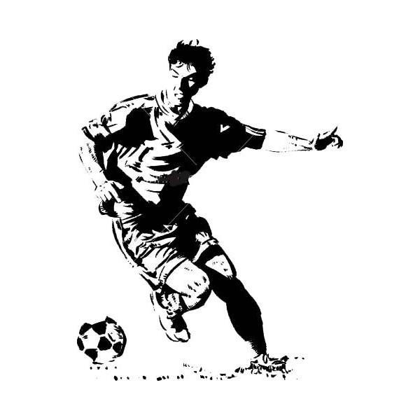 footballeur1.jpg