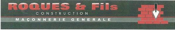 Logo Yves
