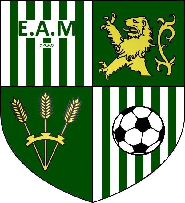 contact - club football esperance des auxons miserey