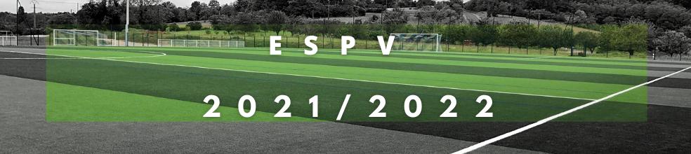 ENTENTE SPORTIVE PRAUTHOY VAUX : site officiel du club de foot de PRAUTHOY - footeo