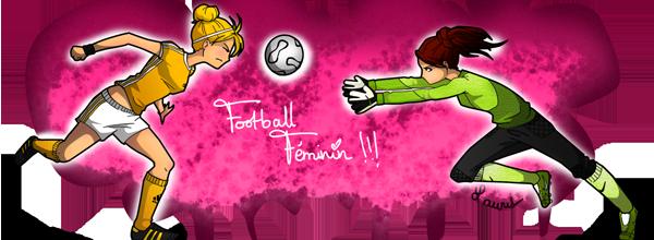 estac feminine : site officiel du club de foot de TROYES - footeo