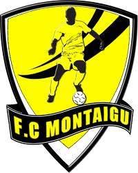 FC Montaigu