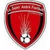 St-André-des-eaux