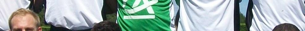 ESPOIR VAZERACAIS : site officiel du club de foot de VAZERAC - footeo