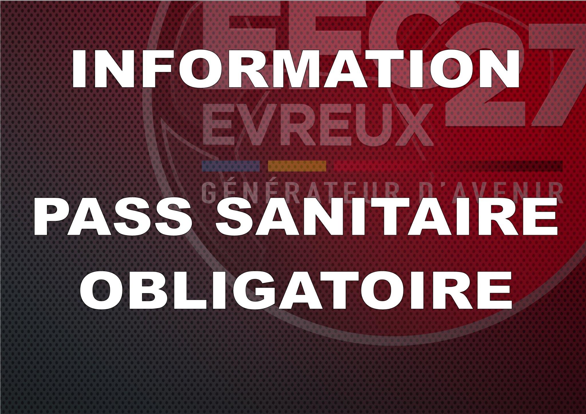 2021-08-03 Courrier Pass Sanitaire Président EFC27 ACC.png