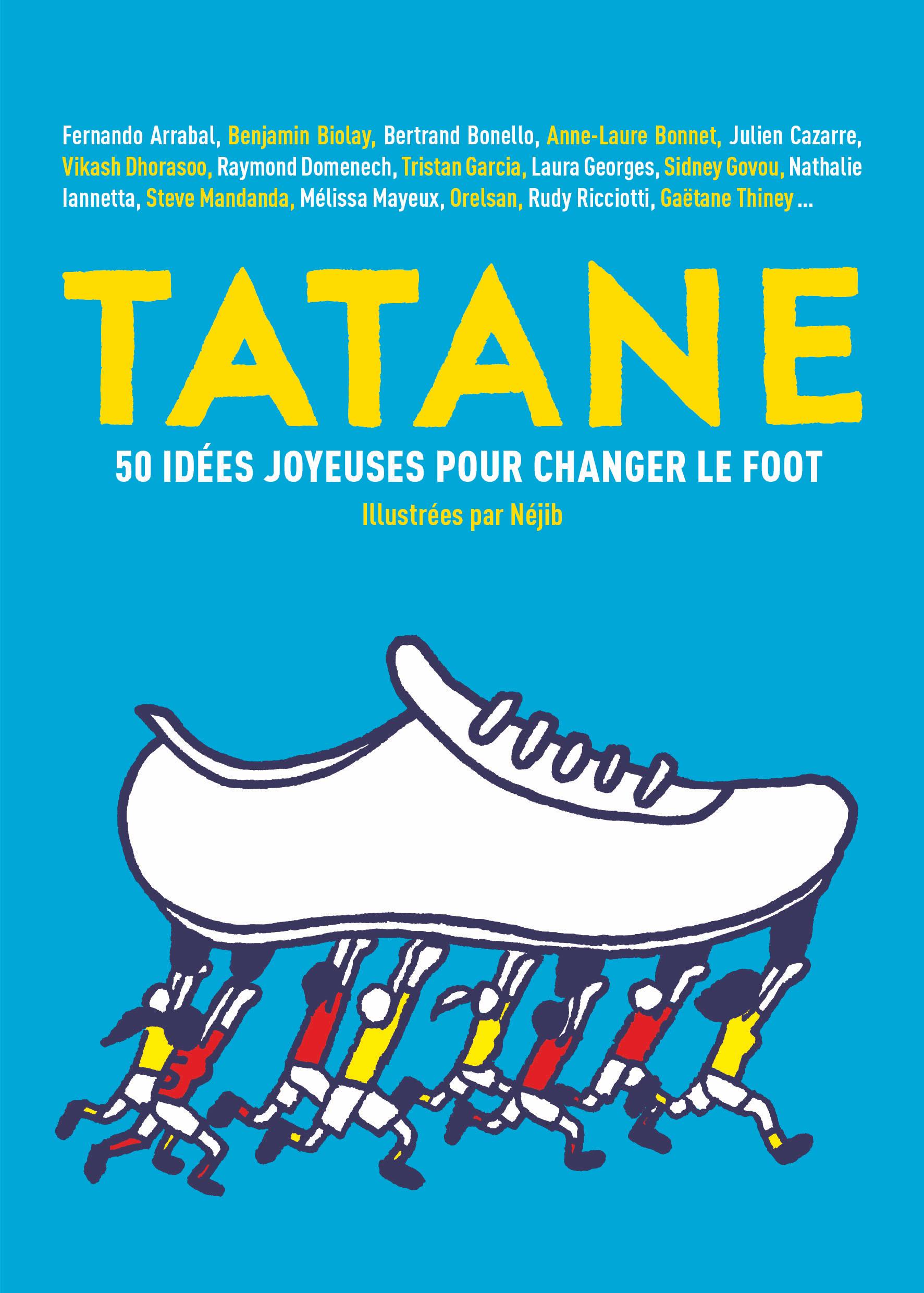 Livre Tatane (Cover).jpg