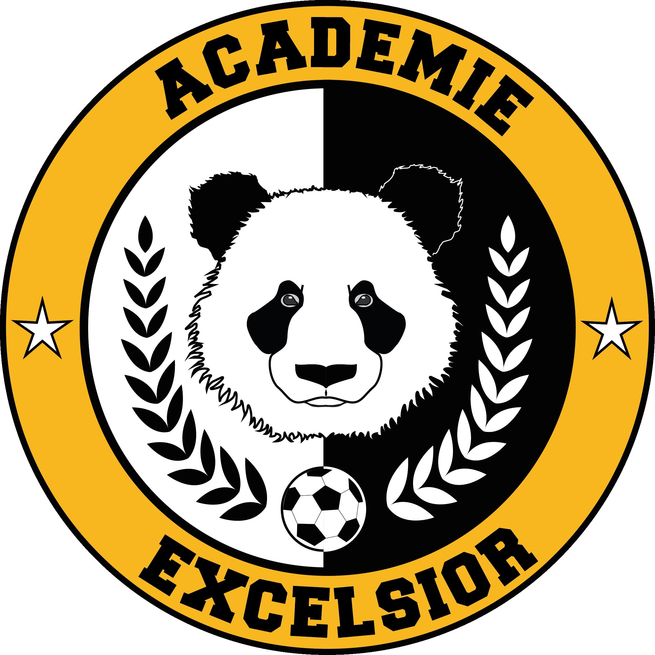 Logo Académie Excelsior