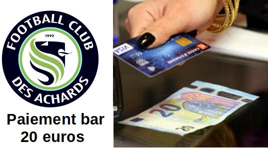 paiement bar 20 euros.PNG