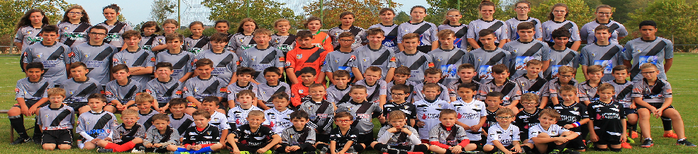 FOOTBALL CLUB A.S.M. : site officiel du club de foot de ANGLIERS - footeo