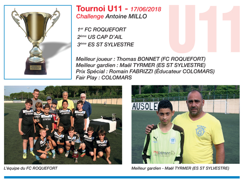 tournois U11 18A.jpg
