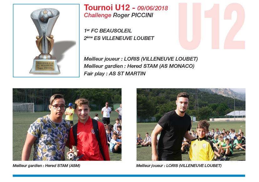 tournois U12 18.jpg
