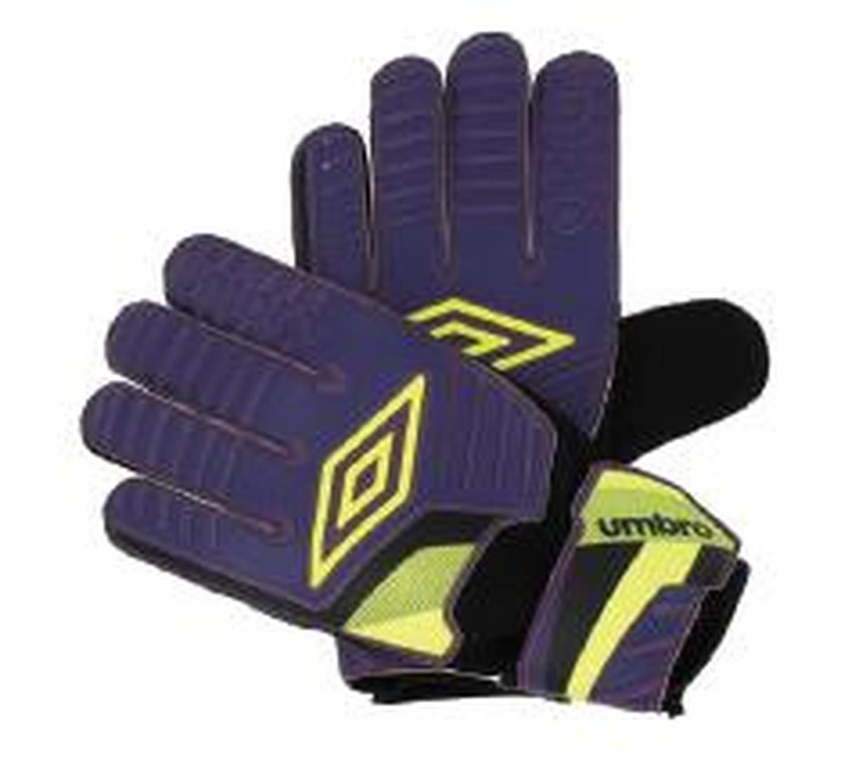 Gants de gardien JUNIOR