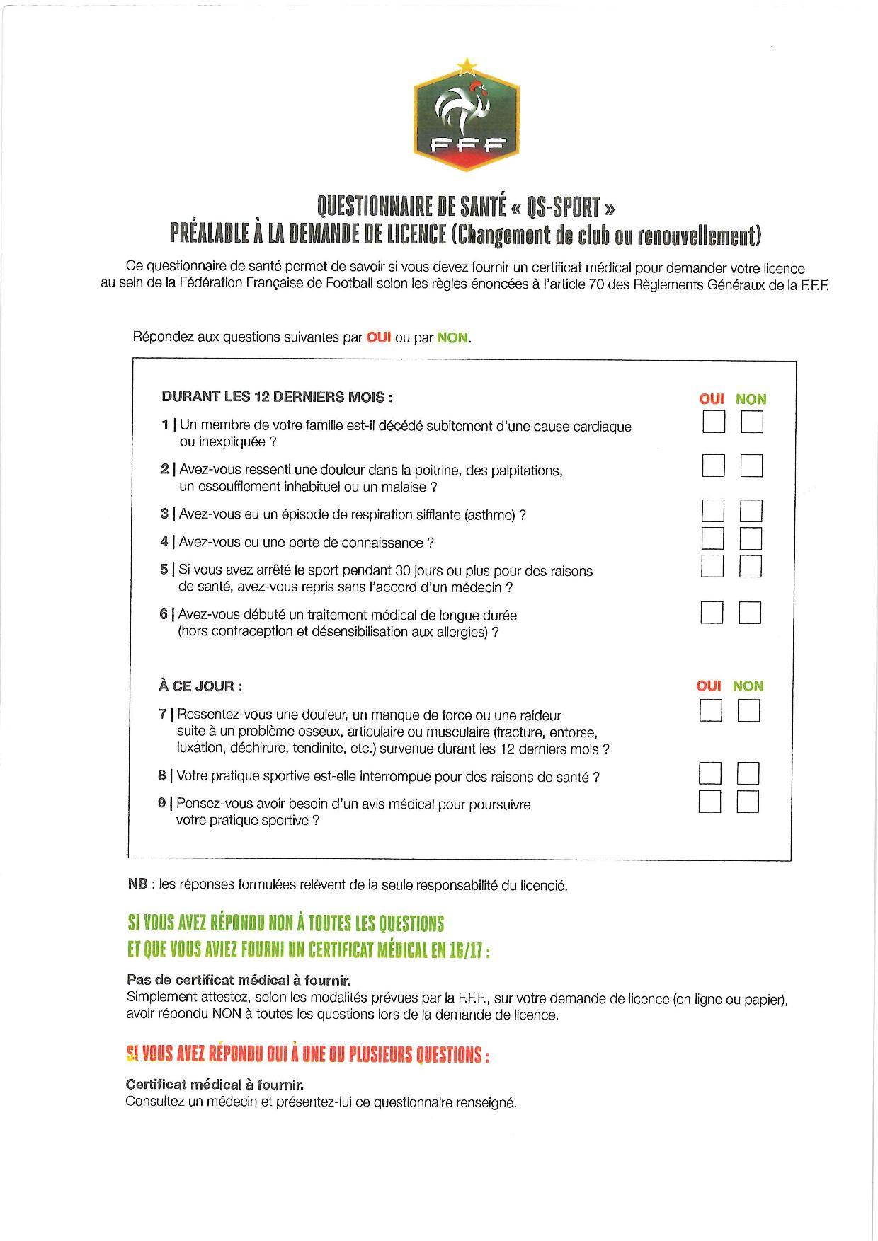 DemandeLicence-page-002.jpg