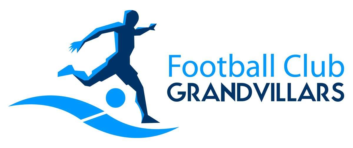 le b u00e9n u00e9vole et le  u0026quot yaka u0026quot  - club football football club de grandvillars