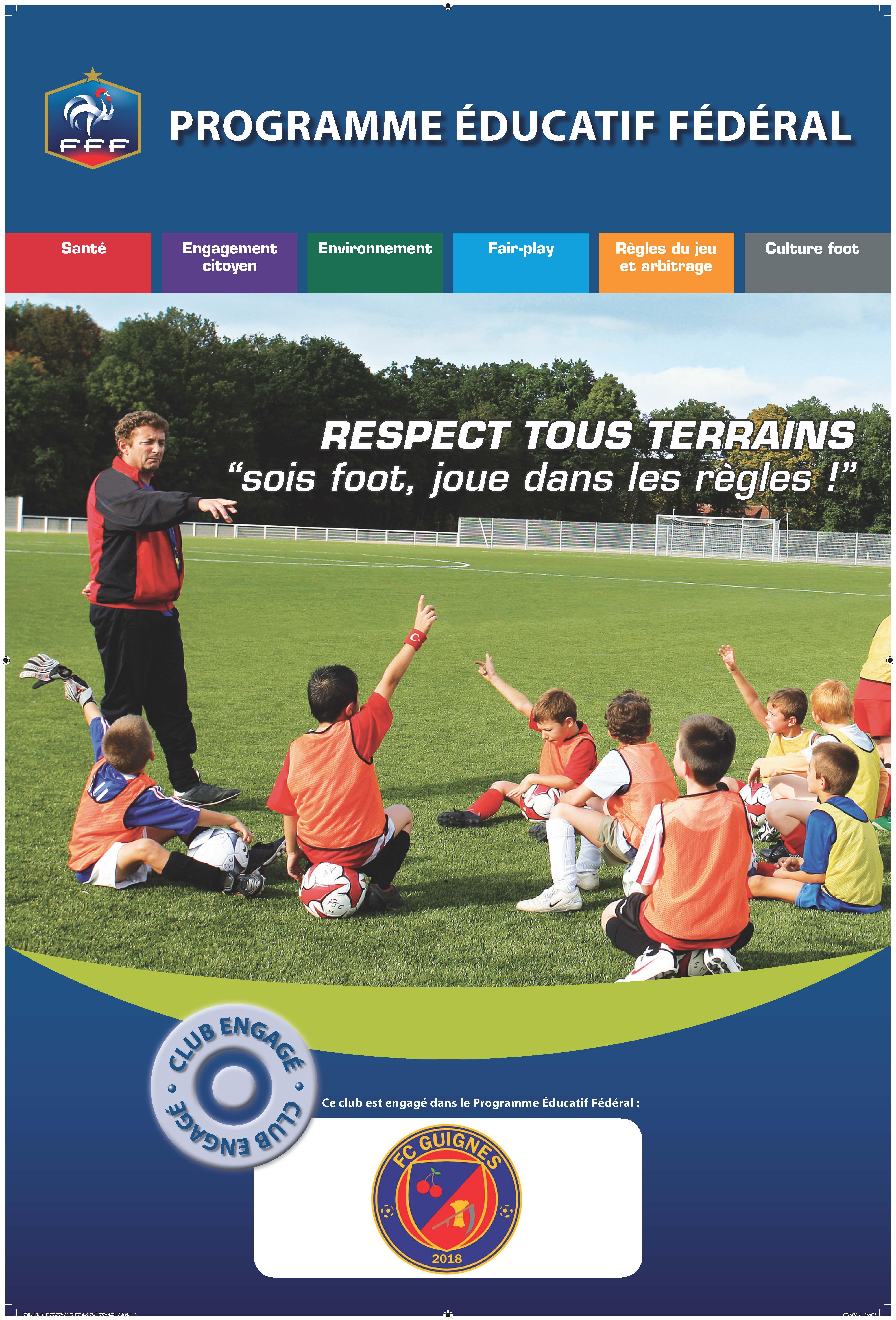 poster-fff-act-edu.jpg