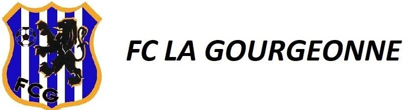 F.C LA GOURGEONNE : site officiel du club de foot de  - footeo