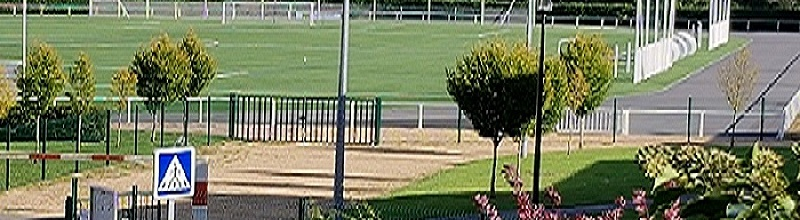 football club de lèves : site officiel du club de foot de LEVES - footeo