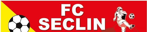 F.C.SECLIN : site officiel du club de foot de SECLIN - footeo