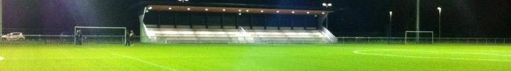 FC SAINT ANDRÉ DE CUBZAC : site officiel du club de foot de ST ANDRE DE CUBZAC - footeo