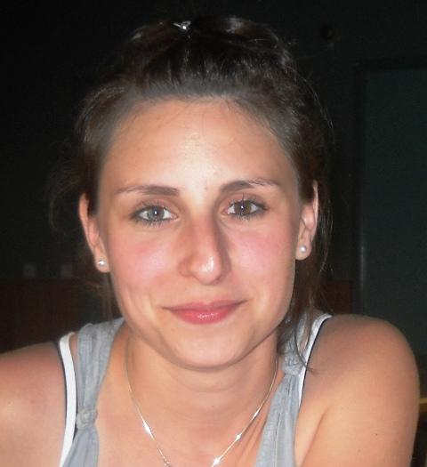 Annette Leboeuf