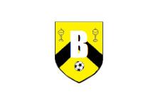 FCV Sénior B