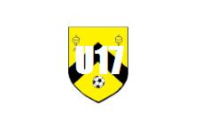 FCV / St-Aubert U17