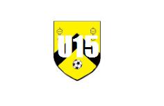 St-Aubert / FCV U15