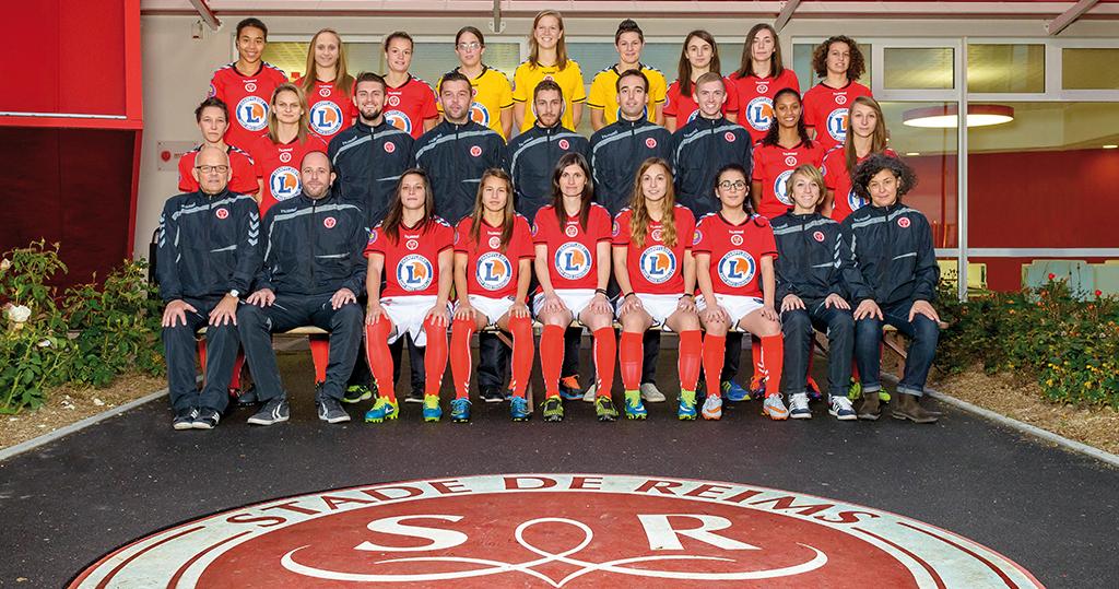 Photos Officielles Des Equipes Club Football Football Club De