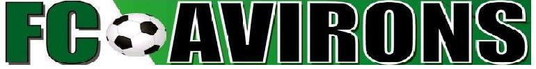 Football club des Avirons : site officiel du club de foot de Les Avirons - footeo