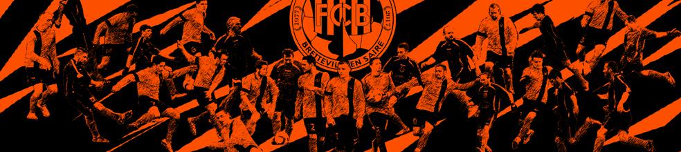 BRETTEVILLE EN SAIRE FC : site officiel du club de foot de BRETTEVILLE EN SAIRE - footeo