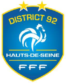 district de hauts de seine
