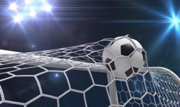 Football Club CHIREL : site officiel du club de foot de Le Puy-en-Velay - footeo