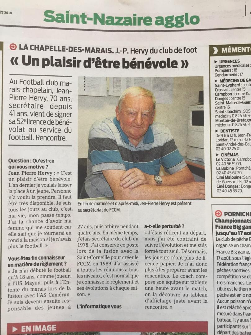 Article jean piere presse 15 aout.jpg