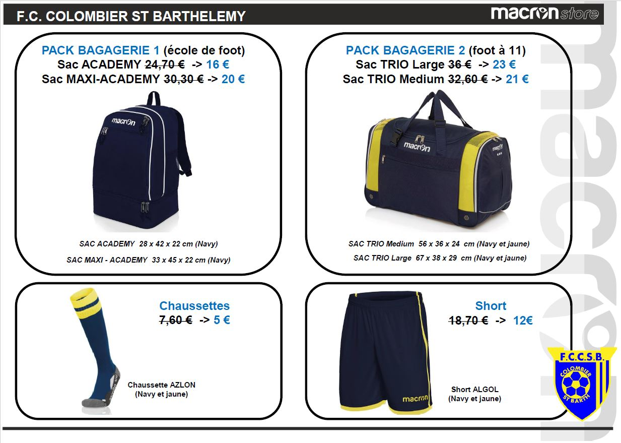 Catalogue Macron FCCSB p2.JPG