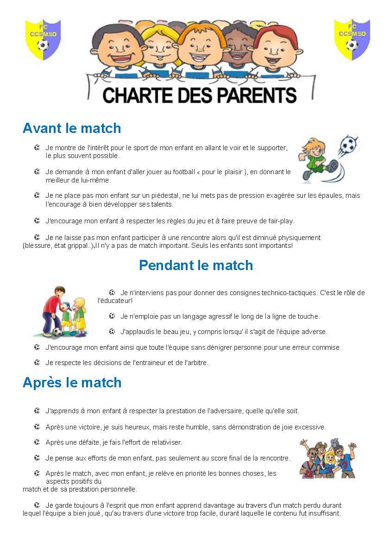 Charte des parents.png