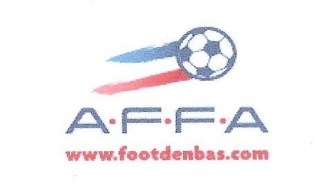 logo AFFA