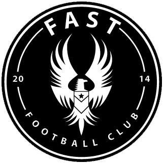 FC FAST 07' Silver