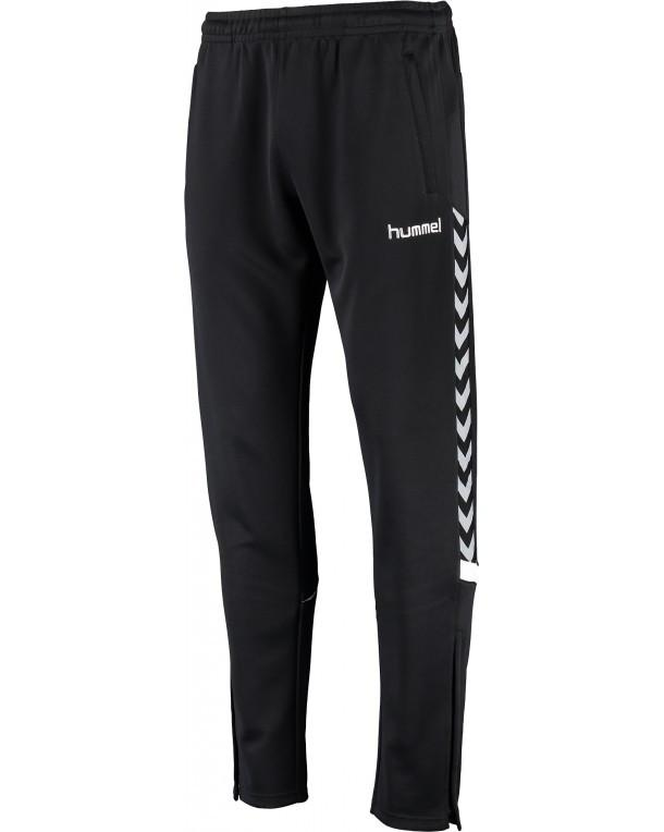 Pantalon Survêtement FCL